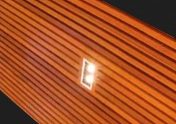 Click here to view timber slat designs
