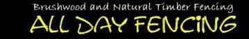 All Day, Fencing, auto gates, automatic, remote, automatic gates, remote control gates, remote gates, gate, gates, sliding gates, auto sliding gates,  victoria, vic, melbourne, NSW, Sydney, Canberra, brisbane, queensland, qld, gold coast, sunshine coast, australia,