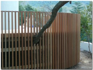Charming Custom Timber Handrails And Balustrades Can Be Manufactured To Match The  Existing Features In Your Home Or Constructed From Your Plans.