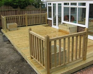 Good Custom Timber Handrails And Balustrades Can Be Manufactured To Match The  Existing Features In Your Home Or Constructed From Your Plans.