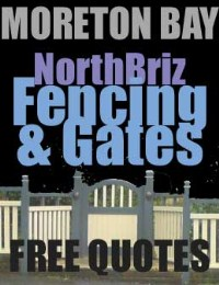 All Day Fencing Moreton Bay,  All Fencing... All Areas!