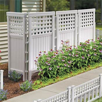 Outdoor Timber Privacy Screens Sydney Outdoor Timber Screens