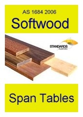 essential guide for choosing the right size timber for every job!