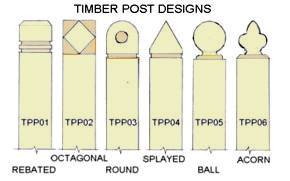 decorative fence post modern before you can calculate the cost of your picket fence will need to know how many posts require timber be spaced evenly estimate picket all day fencing