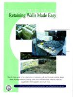 retainingwallsmadeeasy2