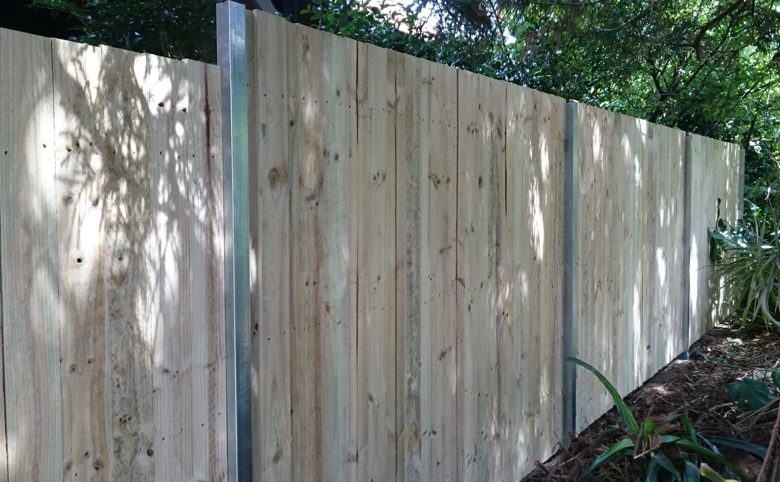 All Day Fencing Gates Fence Contractors Pool Fences All Areas