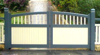gate64