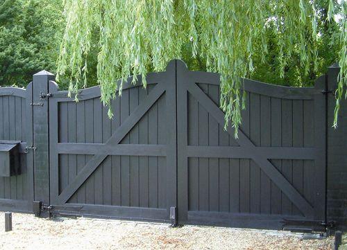 gate94
