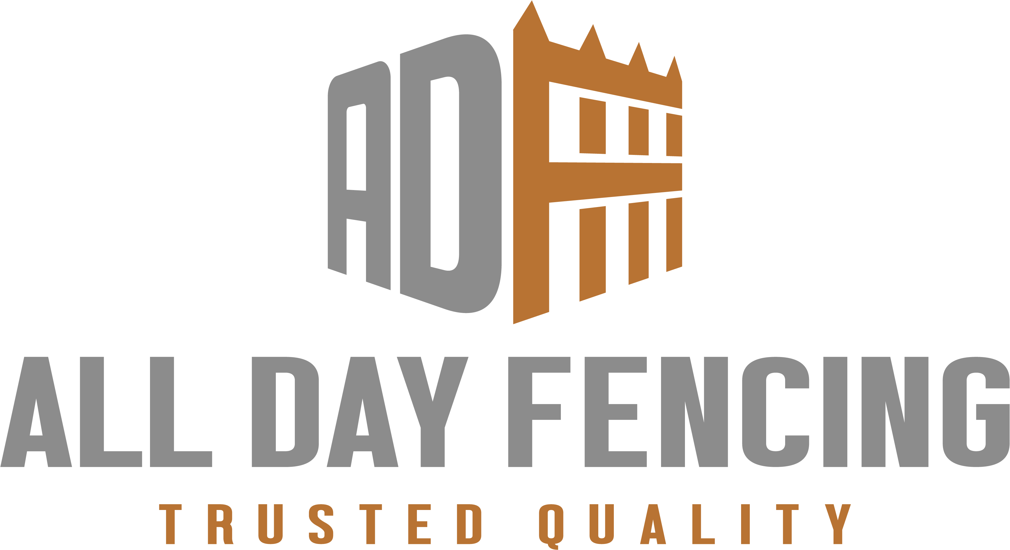All Day Fencing