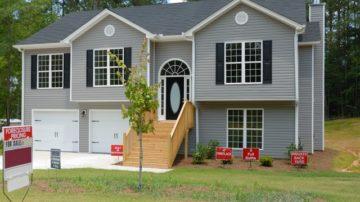 Property Developers & Civil Contractors