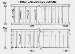 Brushwood Fence Brush Fences Natural Fencing Timber