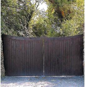 gate41